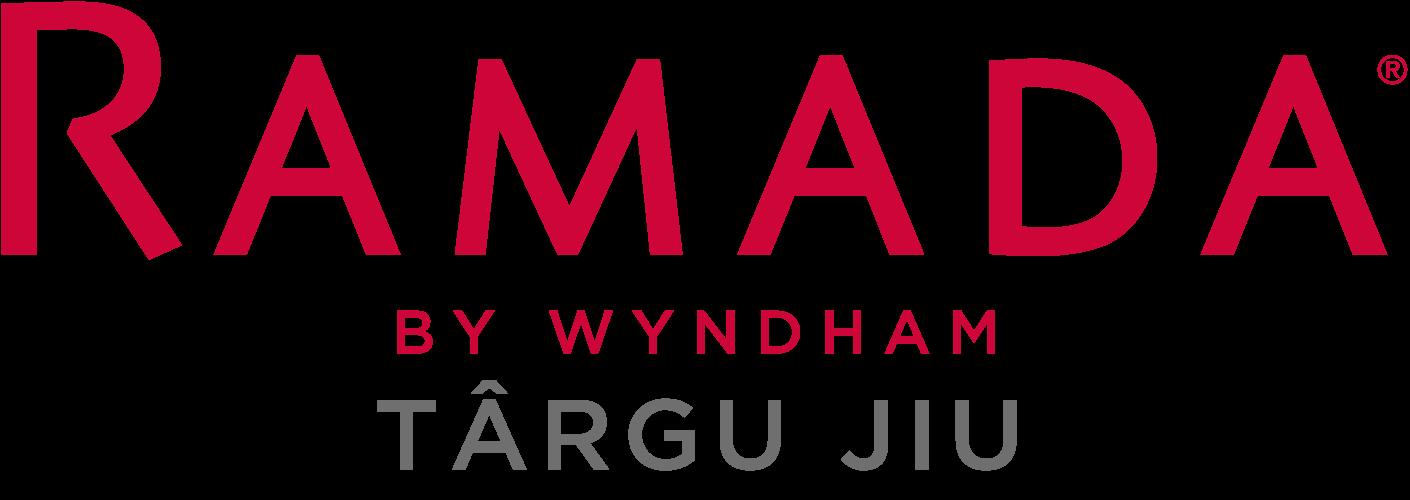 Ramada by Wyndham Targu Jiu